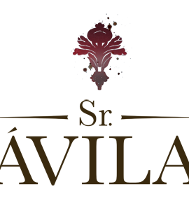 Señor Ávila