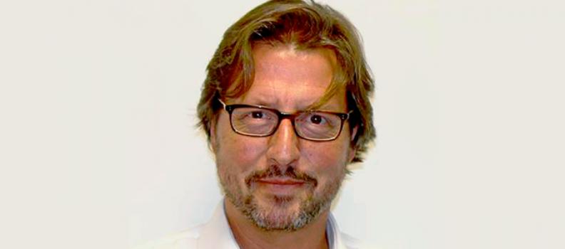 Luis Prados Platas llega a Clear Channel como nuevo Director General