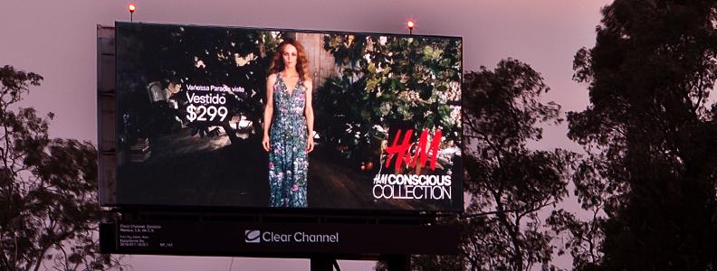 DOOH: La publicidad en la vida del consumidor.