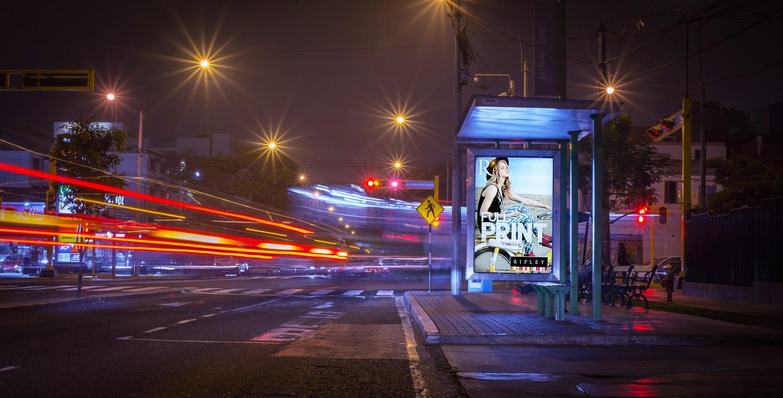 Clear Channel Revoluciona la Publicidad Exterior desarrollando nuevas Métricas de Audiencia