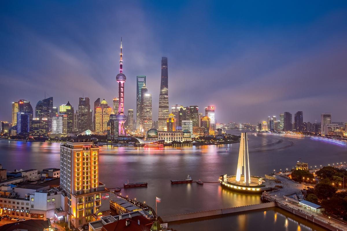 Smart Cities del futuro