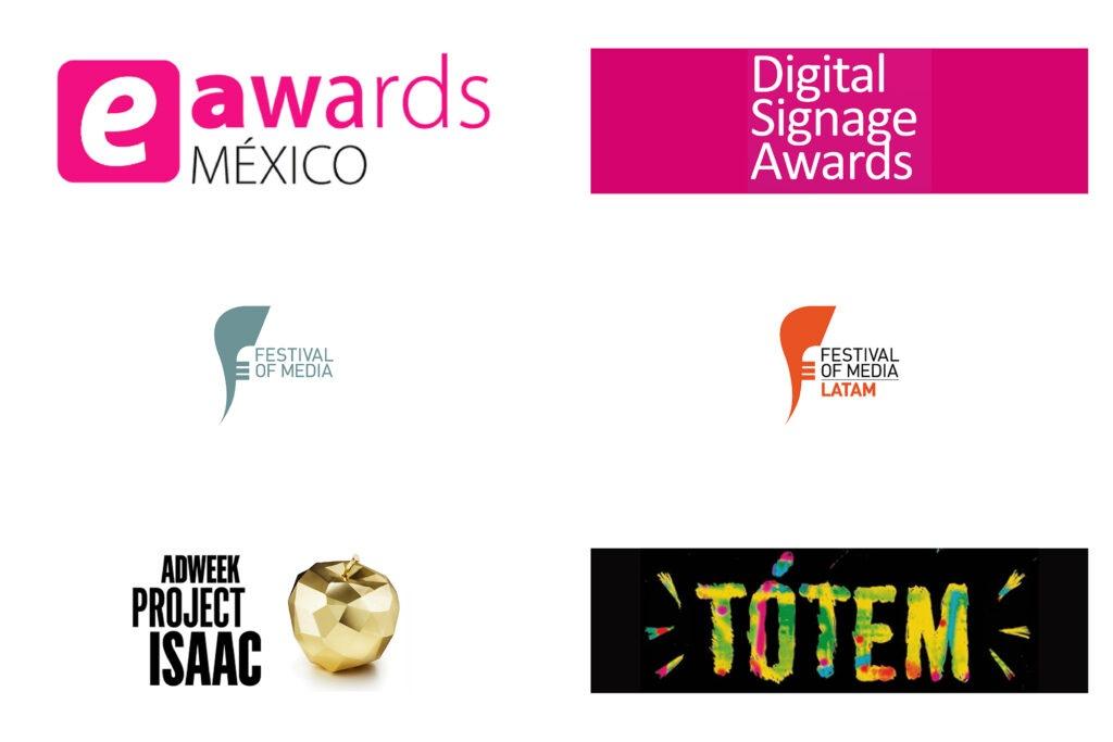 clear_channel_logos_premios